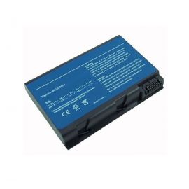 Acer Aspire AS07A41 5735Z 5738G 5740 4535G 4710  6 Cell Laptop Battery (Vendor Warranty)