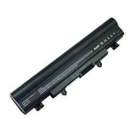 Acer Aspire E5-531 E5-531 E5-551 E5-551G AL14A32 E1-571 E5-571 E5-411 E5-421 E5-511 E5-521 V3-472 V3-572 E14 E15 Touch Extensa 2509 2510 V3-571G V3-572 V3-572G Series 100% OEM Original Laptop Battery (Vendor Warranty)
