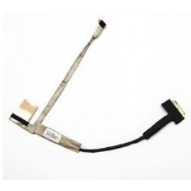 ACER ASPIRE ONE D270 D257 DD0ZE6LC000  LCD DISPLAY CABLE