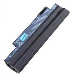 Acer Aspire One ZE6 D255 D257 D260 D270 AL10B31 AK.003BT.071 LC.BTP00.129 BT.00603.121 6 Cell Laptop Battery in pakistan