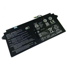 Acer Aspire 13.3 inch S7-391 AP12F3J Ultrabook Series 2ICP3 65 114-2  100% OEM Original Laptop Battery (Vendor Warranty)
