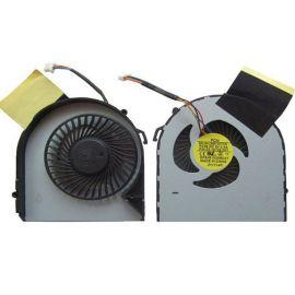 ACER ASPIRE V5 V5-531 531G V5-571 571G V5-471G MS2360, V5-531 531G V5 Laptop CPU Heatsink Fan