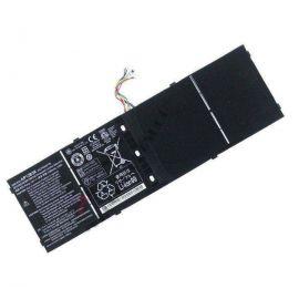 Acer Aspire R3-431T R7-571 V5-472P V5-473P V5-572P V7-482P V7-582P V7-582PG TravelMate P446-M  AL13B3K AP13B8K AP13B3K 100% OEM Laptop Original Battery in Pakistan