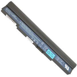 Acer Aspire AS5943G-374G50MNSS AS5943G-454G64MN AS10C7E 100% OEM Original Laptop Battery