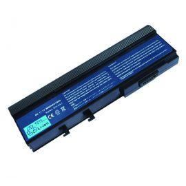 Acer BTP-ARJ1 9 Cell Laptop Battery