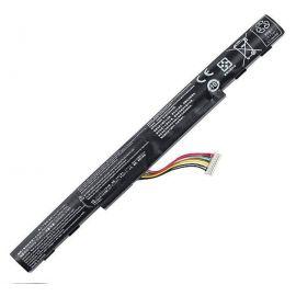 Acer Aspire V3 Series V3-574G Aspire E5 Series E5-422 E5-422G E5-472 E5-472G E5-522  E5-522G E5-532 E5-573 AL15A32 AL15A32 4ICR17/65 KT.00403.025 KT.004B3.025 100% OEM Original Battery