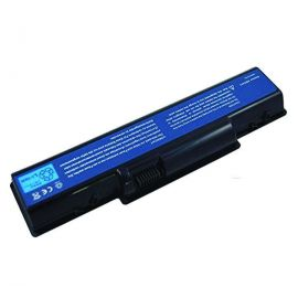 Acer EMachine E725 Aspire 4732Z 5332 5517 7315 NV5331U NV5391U NV5398U NV5469ZU NV5905H NV5935U KAWG0 AS09A41 6 Cell Laptop Battery in Pakistan
