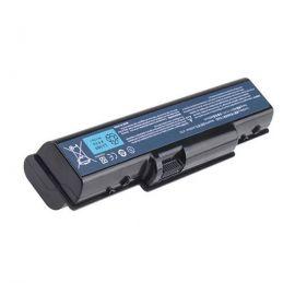 Acer EMachines E625 D525 G627 E627 D620 D725 E630 AS09A56 AS09A73 AS09A90 AS09A41 12 Cell Laptop Battery in Pakistan