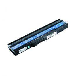 Acer Extensa 5235 5635 5635G 5635ZG ZR6 5635Z NV4808C NV4005C NV4429C 6 Cell Laptop Battery