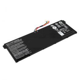 Acer Aspire ES1-572 E3-721 E5-771G MS2392 E5-721 V3-112P NE511 AC14B8K 100% Original Laptop Battery