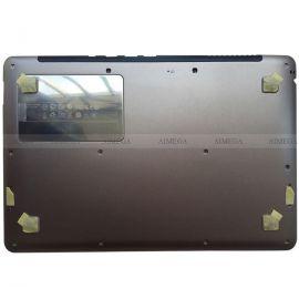 Acer Aspire S3-391 D Cover Bottom Frame Laptop Base