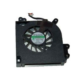Acer TM2420 2920 2920Z 3280 DFB501205H20T F6B5 DFB501205H20T F615 Laptop CPU Heatsink Fan
