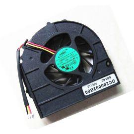 ACER TraveMate 4150 AB0605UX TB3 Laptop CPU Heatsink Fan