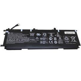 HP Envy 13-AD004NG 13-AD012UR AD03XL 921409-2C1 TPN-I128 HSTNN-DB8D 100% Original Battery (Vendor Warranty)