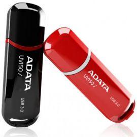 Adata UV150 16GB USB Flash Drive