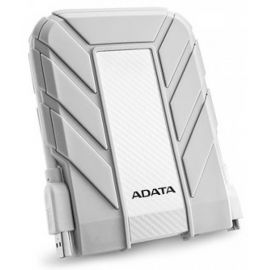 AData HD710A 2TB for Mac Portable HDD
