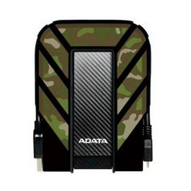 AData Military Special Edition HD710M - 1 TB Hard Drive