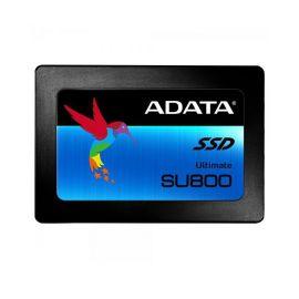 ADATA SU800 2TB 3D-NAND 2.5 Inch SATA III Solid State Drive (ASU800SS-2TT-C)