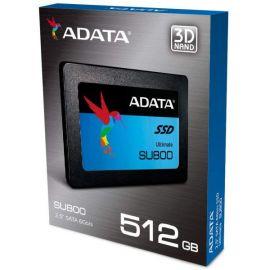 AData Ultimate SU800 (512GB) SSD