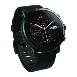 Xiaomi Amazfit Stratos Multisport Smart Watch