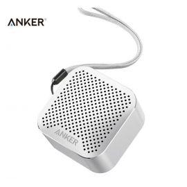 Anker A3104 SoundCore Nano Bluetooth Speaker