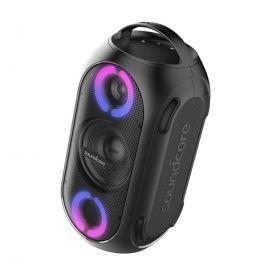 Anker A3390H11 SoundCore Rave Mini Party Bluetooth Speaker