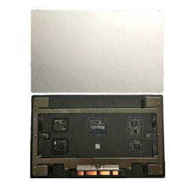 "Apple MacBook Pro Retina 15"" A1707 Gray Late 2016 Mid 2017 Touchpad Trackpad (Vendor Warranty)"