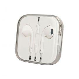 Apple iPhone Handsfree