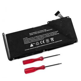 "Apple MacBook Unibody 13"" A1331 A1342 Mid 2010 EMC-2395 EMC-2350 Battery in Pakistan"