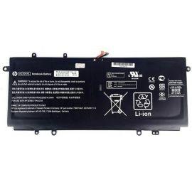 HP Chromebook 14 G1 14Q 14Q000 A2304XL HSTNN-LB5R TPN-Q134 100% OEM Original Laptop Battery (Vendor Warranty)