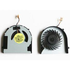 Aspire 1830 1830t 1830tz 721 ms2298 ao753 dfs400805L10t f93x Laptop CPU Heatsink Fan