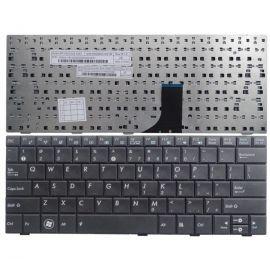 ASUS EEEPC EEE PC 1005 1005HD 1005HA 1001 1001H 1005H 1008 1008H 1008HA 1001HA Laptop Keyboard