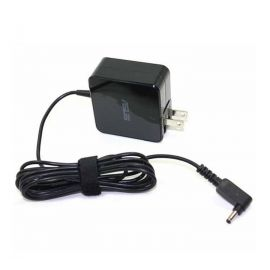 Asus ZenBook BX21A 45W 19V 2.37A 4.0mm x 1.35mm Laptop AC Adapter Charger