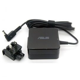 Asus Vivobook F201E Q200E S200E X200CA X200M X201E X202E 33W 19V 1.75A 4.0*1.35mm Laptop Ac Adapter Charger