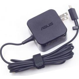 Asus Transformer Book Flip TP200 TP200 33W 19V 1.75A 33W 19V 1.75A Micro USB Laptop AC Adapter Charger (Vendor Warranty)