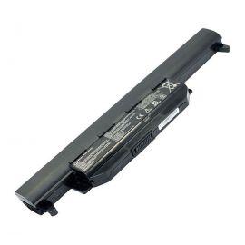 Asus K45A32-K55 A41-K55 A45 A55 A75 X45 X55 X75 Series R400 R500 R700 6 Cell Laptop Battery (Vendor Warranty)