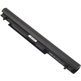 Asus A46SV A46V A56 A56V R405 R405CA S405C S56CA S56CM A32-K56 A41-K56 6 Cell Laptop Battery
