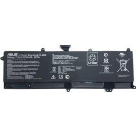 Asus VivoBook F201E-KX068DU S200E-CT006T C21-X202 100% OEM Original Battery (Vendor Warranty)