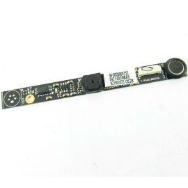 ASUS Eee PC 1005 Series Laptop Webcam Camera Board 0421-00170as 04g622001910