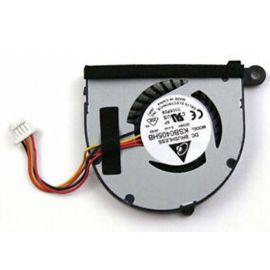 ASUS Eee PC 1011 1015PW 1015P 1015PX 1015PE 1015PED 1011PX 1015BX 1011PX KSB0405HB -AF63 AB16 Laptop CPU Heatsink Fan