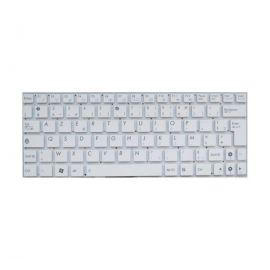 ASUS EEP 1015E 1015P 1015PE 1015PED 1015PEG 1015PEM Laptop Keyboard (Vendor Warranty) - White