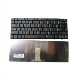 ASUS F80 F80S F80CR F80Q F80L X82 X85 X88 F81 F81S F83SE Laptop Keyboard