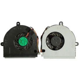 ASUS K53 K53B K53BY A53U K43T K43B X53U Laptop CPU Heatsink Fan