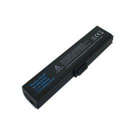 Asus M9 M9A M9F M9J M9V A32-M9 A32 M9J W7 W7J W7E W7S T76 T76J W7F W7SG  6 cell Laptop Battery