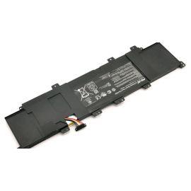Asus VivoBook S300 S400 S400C S400CA S400E C31-X402 6 Cell Laptop Battery