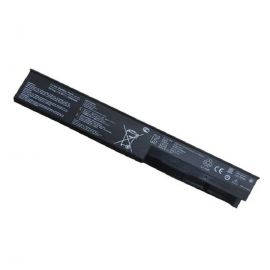 Asus F301A F501U S501 F401A S301U X301 X501A  X401A  A41-X401 A42-X401 A31-X401 A32-X401  6 Cell Laptop Battery