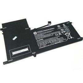 HP ElitePad 900 G1 AT02XL 685368-2B1  685368-1C1 HSTNN-IB3U HSTNN-IB3U 100% OEM Original Laptop Battery in Pakistan