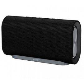 Aukey Eclipse Wireless Speaker SK-M30