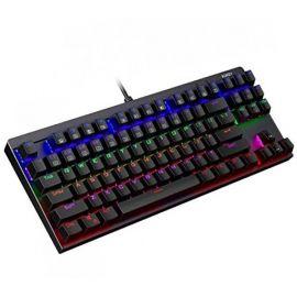 Aukey Mechanical Keyboard 104 Key RGB Backlit