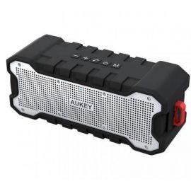Aukey SoundTank Wireless Speaker - SK-M12